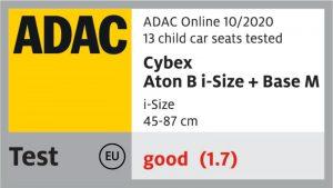 0 award_96_aton-b-i-size_319_adac_en-en-5f9158247644e