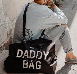 0 daddy