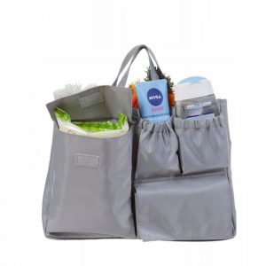 00 Childhome-Organizer-Wklad-do-torby-Mommy-Bag-Kolor-szary