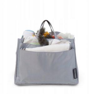 00 Childhome-Organizer-Wklad-do-torby-Mommy-Bag-Wysokosc-22-cm
