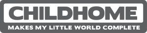 00 logo-Childhome-PAN425