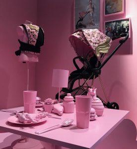 00 pink image4-—-kopia