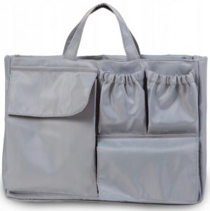 000 Childhome-Organizer-Wklad-do-torby-Mommy-Bag