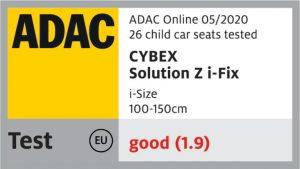 000 _86_solution-z-i-fix_287_adac-may-2020-eu_en-en-5ecccb6239d4d