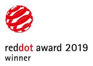 000 d_86_solution-z-i-fix_285_red-dot-award_en-en-5ecbc926e053d