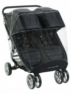 0000 Baby-Jogger-Folia-do-wozka-City-Mini-Double-2-GT2