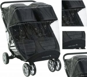 0000 Baby-Jogger-Folia-do-wozka-City-Mini-Double-2-GT2 mm