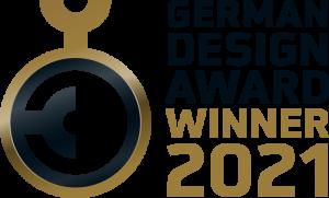 0000 _solution-z-i-fix_314_german-design-award-2021_en-en-5f8fe518724b1
