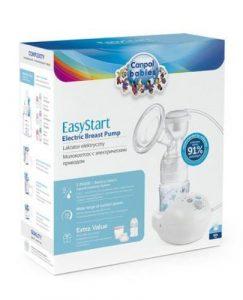 0000 canpol-babies-easystart-elektryczny-laktator-dwufazowy-1-sztuka-12201
