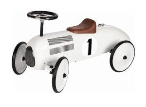 0000 zul_pl_Bialy-pojazd-dla-dzieci-jezdzik-Formula-1-Goki-34321_1