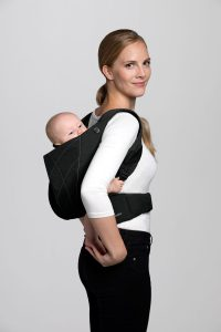 00000 Cybex_YemaClick_Back_Carrying_POsition_DPBL_y090_screen_ultra_HD