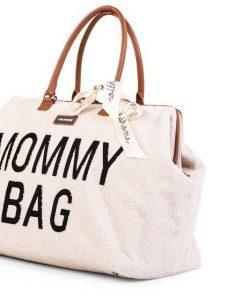 000000000000000000000000 a-Mommy-Bag-Teddy-Bear-White-10287_2