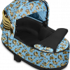 00000000_ U_JSBL_Priam_LuxCarryCot_InsideView_SunVisior_screen_ultra_HD