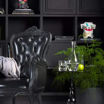 0034727_cybex-platinum-by-marcel-wanders-monster-toy-graffiti