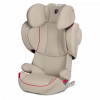 01 sol y-Cybex-Solution-Z-fix-for-Scuderia-Ferrari-Silver-Grey-15745_1