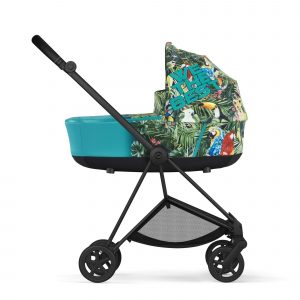 02_CYB_21_DjKhaled_MiosLuxCarryCot_EU_y270_Mios_BLK_screen_HD