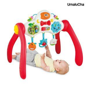 0822-mala-silownia-dziecko-lezace