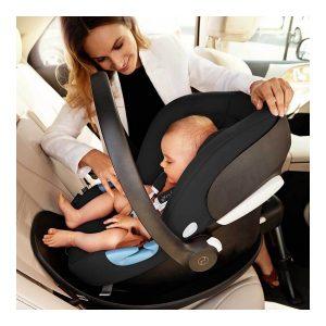 0_-aton-b-i-size-car-seat-volcano-black-2021