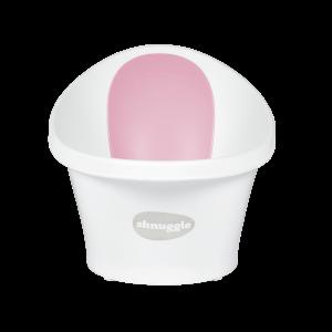 0_pink_1