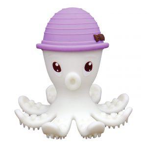 100-p8033-octopus-lilac