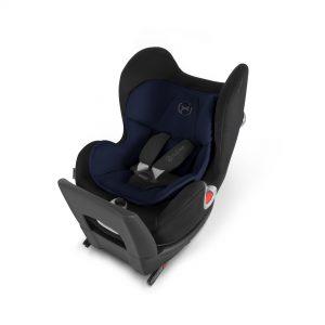 10113_1_13-SIRONA-Newborn-Inlay-Design-Navy