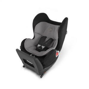 10113_1_14-SIRONA-Newborn-Inlay-Design-Grey