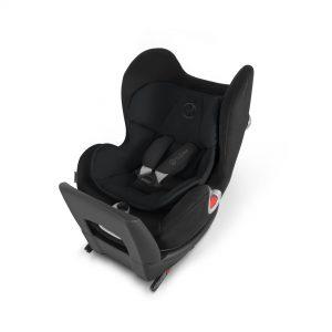 10113_1_7-SIRONA-Newborn-Inlay-Design-Black