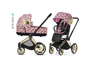 10163_0-Jeremy-Scott-Cherubs-PRIAM-Lux-Seat-Pink