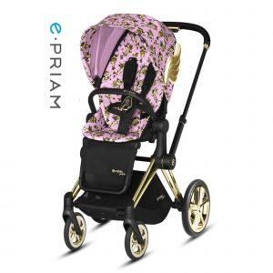 10163_0-Jeremy-Scott-Cherubs-PRIAM-Lux-Seat-Pink
