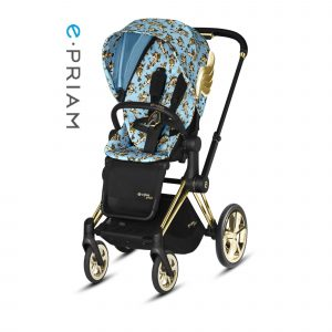 10172_0-Jeremy-Scott-Cherubs-PRIAM-Lux-Seat-Blue-1