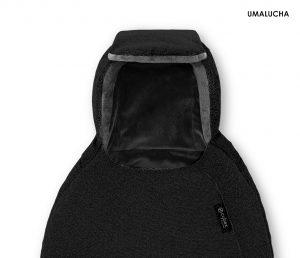 10264_1_0-PRIAM-Footmuff-Design-Stardust-Black — kopia