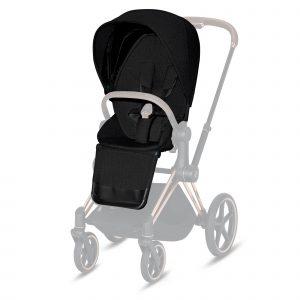 10267_1_18-PRIAM-Seat-Pack-Design-PLUS-Stardust-Black