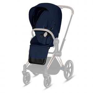 10267_1_21-PRIAM-Seat-Pack-Design-PLUS-Midnight-Blue