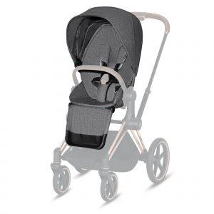 10267_1_22-PRIAM-Seat-Pack-Design-PLUS-Manhattan-Grey