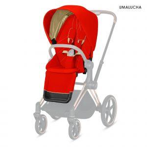 10267_1_5-PRIAM-e-PRIAM-Seat-Pack-Design-Autumn-Gold