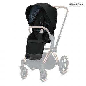 10267_1_90-PRIAM-e-PRIAM-Seat-Pack-Design-Deep-Black