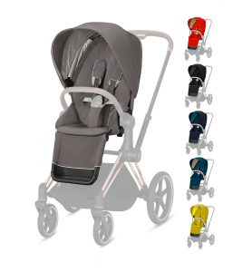 10267_1_91-PRIAM-e-PRIAM-Seat-Pack-Design-Soho-Grey — kopia