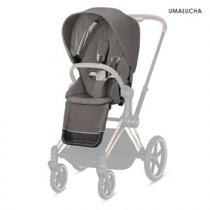 10267_1_91-PRIAM-e-PRIAM-Seat-Pack-Design-Soho-Grey