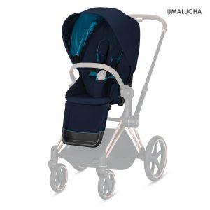 10267_1_92-PRIAM-e-PRIAM-Seat-Pack-Design-Nautical-Blue