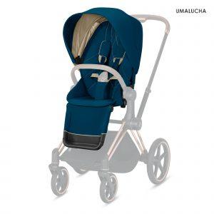 10267_1_93-PRIAM-e-PRIAM-Seat-Pack-Design-Mountain-Blue