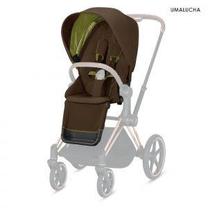 10267_1_94-PRIAM-e-PRIAM-Seat-Pack-Design-Khaki-Green