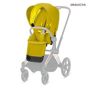 10267_1_95-PRIAM-e-PRIAM-Seat-Pack-Design-Mustard-Yellow