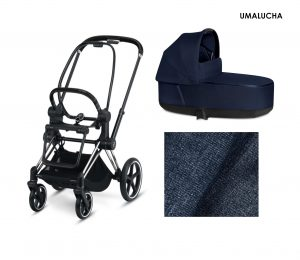 10269_1_21-PRIAM-LUX-Carry-Cot-Design-PLUS-Midnight-Blue-1 (1)