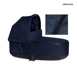 10269_1_21-PRIAM-LUX-Carry-Cot-Design-PLUS-Midnight-Blue