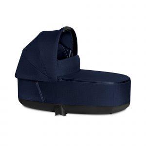 10269_1_21-PRIAM-LUX-Carry-Cot-Design-PLUS-Midnight-Blue