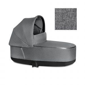 10269_1_22-PRIAM-LUX-Carry-Cot-Design-PLUS-Manhattan-Grey