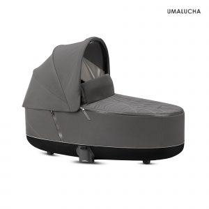 10269_1_89-PRIAM-e-PRIAM-LUX-Carry-Cot-Design-Soho-Grey