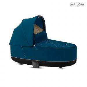 10269_1_93-PRIAM-e-PRIAM-LUX-Carry-Cot-Design-Mountain-Blue