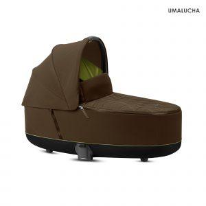 10269_1_94-PRIAM-e-PRIAM-LUX-Carry-Cot-Design-Khaki-Green