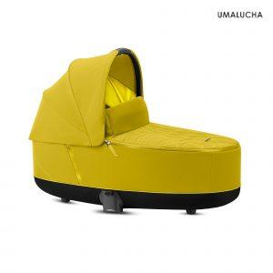 10269_1_95-PRIAM-e-PRIAM-LUX-Carry-Cot-Design-Mustard-Yellow
